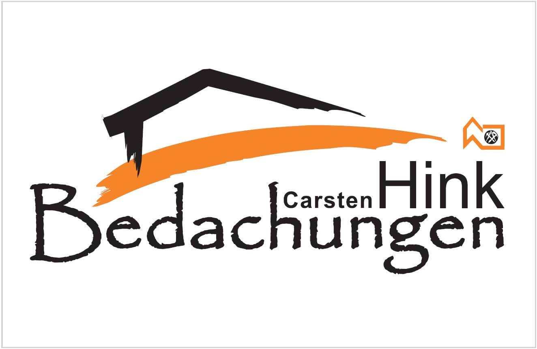 Carsten Hink Bedachungen