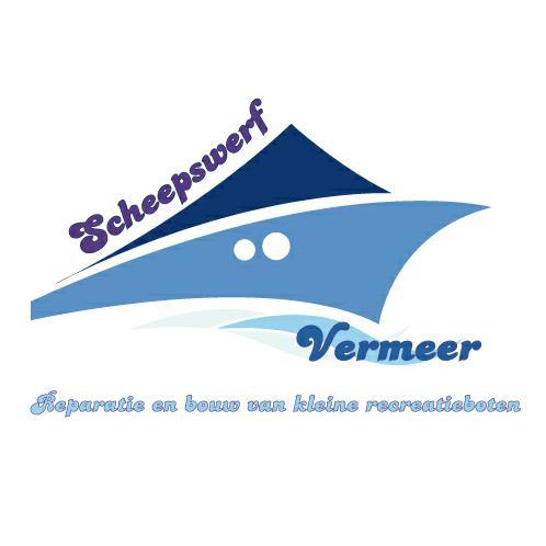 Scheepswerf Vermeer