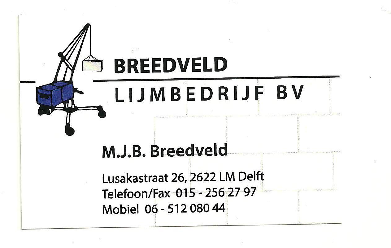 breedveld