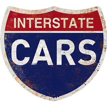 Interstate Cars