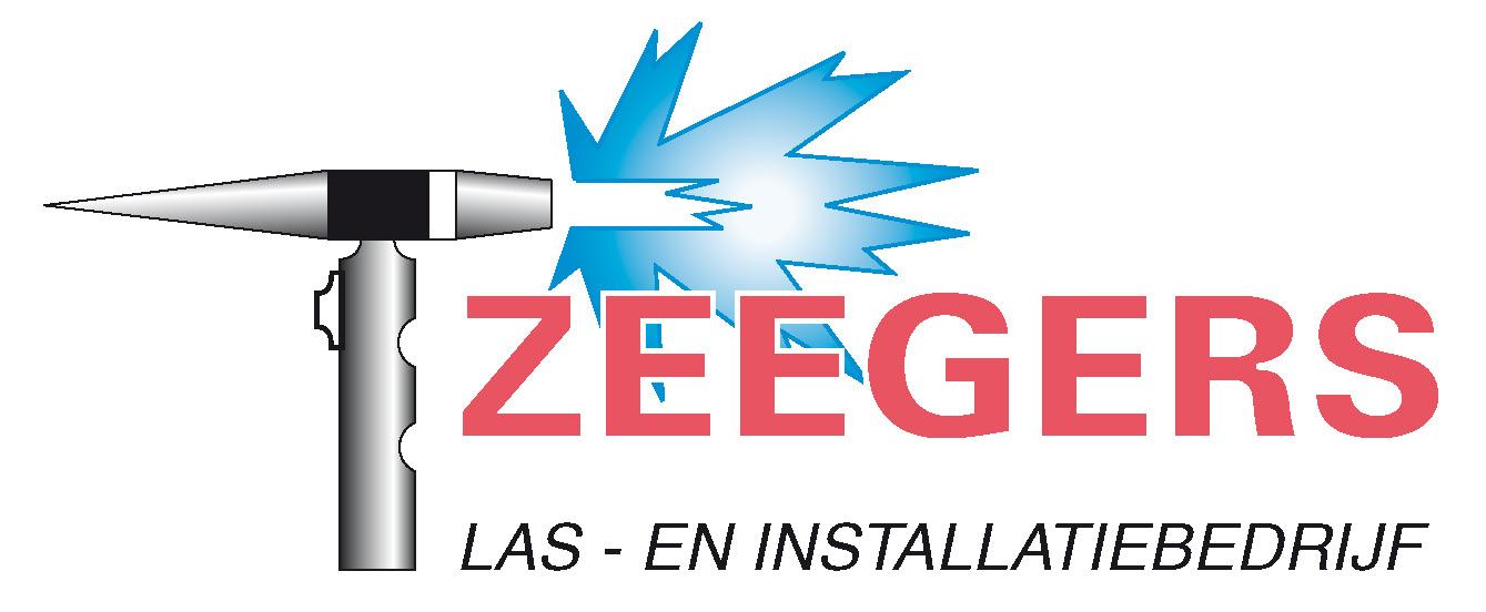 Zeegers